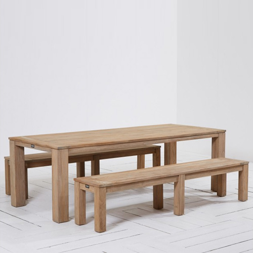 ROUGH-X-240cm-picknickset-3-delig