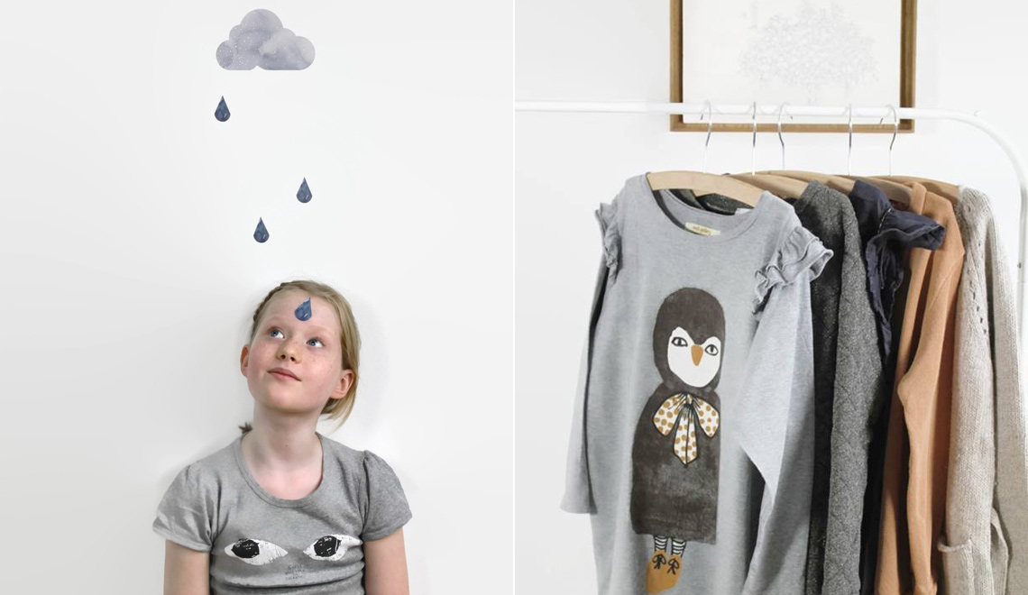 Mooie Betaalbare Kinderkleding.Mooie Kinderkleding We Love Webshops