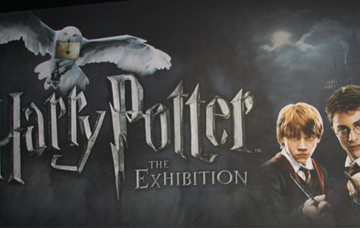 Harry-Potter-The-Exhibition