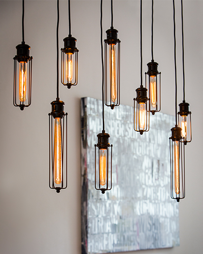 hanglamp-dagmar