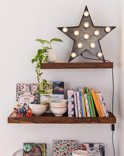lamp-lichtbox-ster-11lp