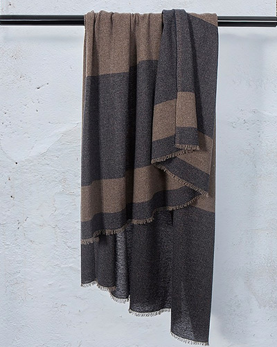 coisa-cashmere-taupe