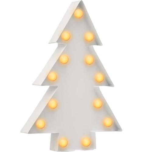 Kerstcadeaus HEMA (Tip!) - De leukste kerstcadeaus van de HEMA verzameld
