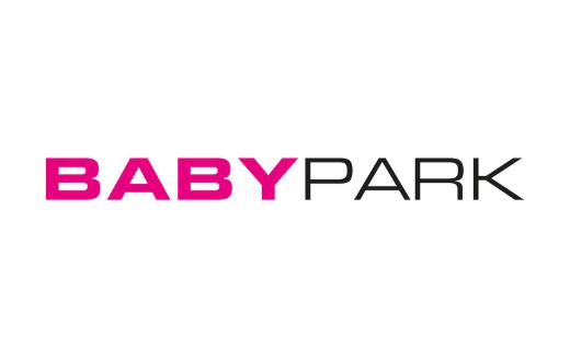 babypark