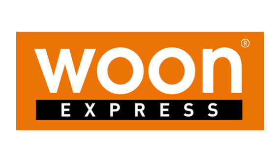 woonexpress webshop