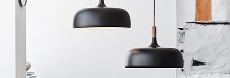 sterk online hanglampen