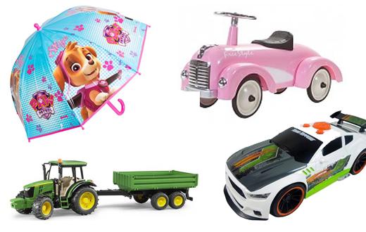 toys en more