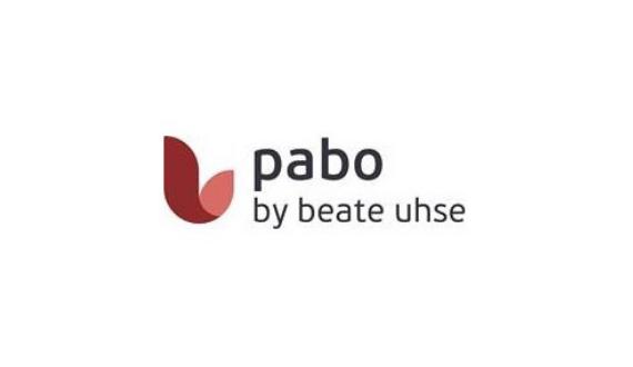 pabo.nl pabo logo