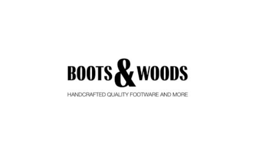 boots & woods
