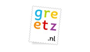 greetz webshop