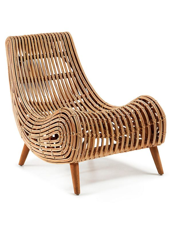Akit-fauteuil-La-Forma