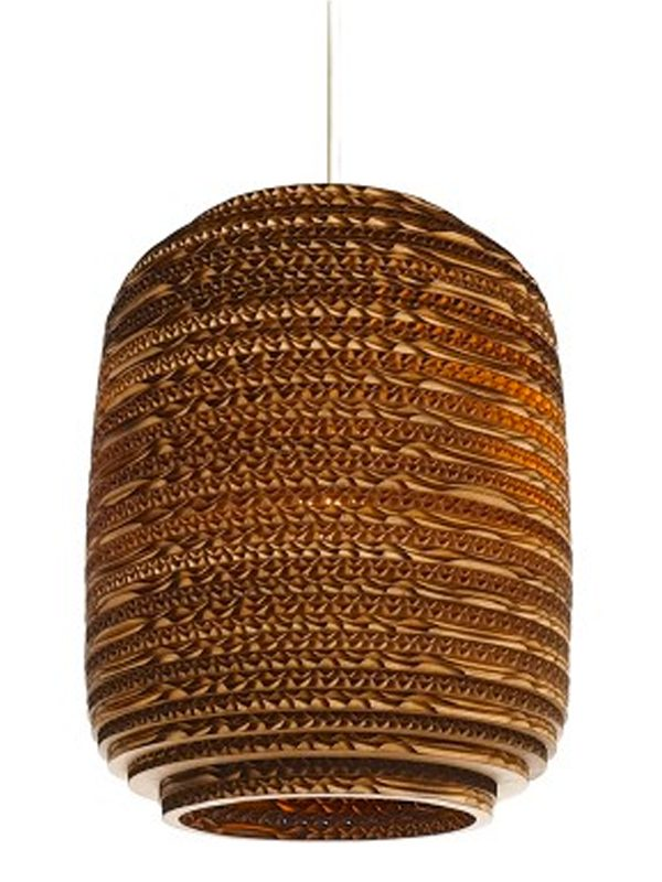 Ausi-hanglamp-19cm