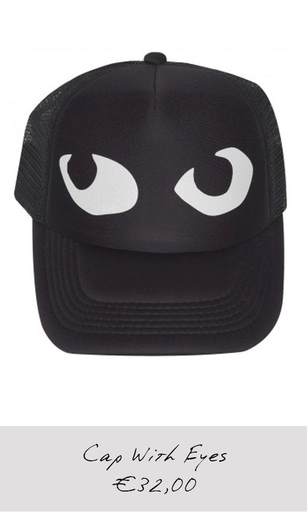 Cap-With-Eyes-