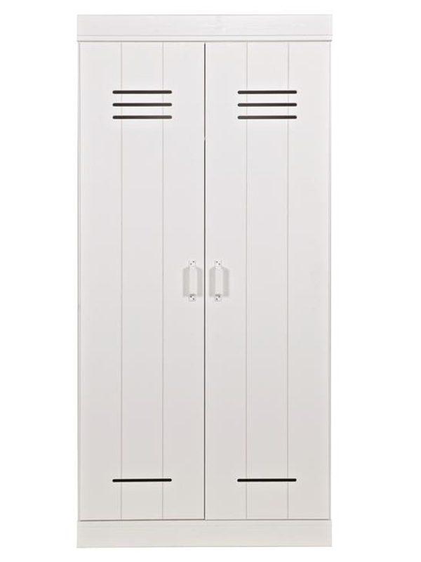 Connect-2-deurs-kast-lockerdeur-Woood