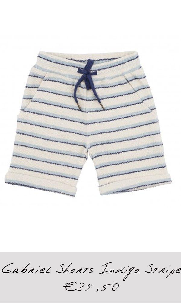 Gabriel-Shorts-Indigo-Stripe-