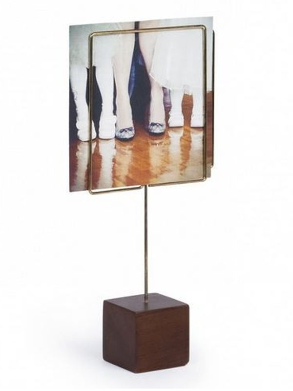 Hoopla-foto-display-vierkant-Umbra