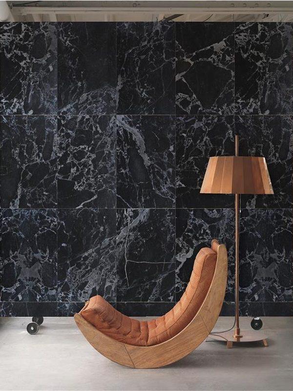 Marble-behang