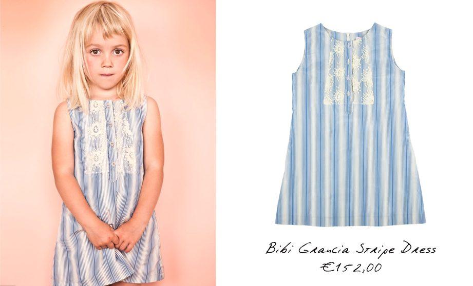 De Leukste Kinderkleding.De Leukste Kinderkleding Uit Belgie
