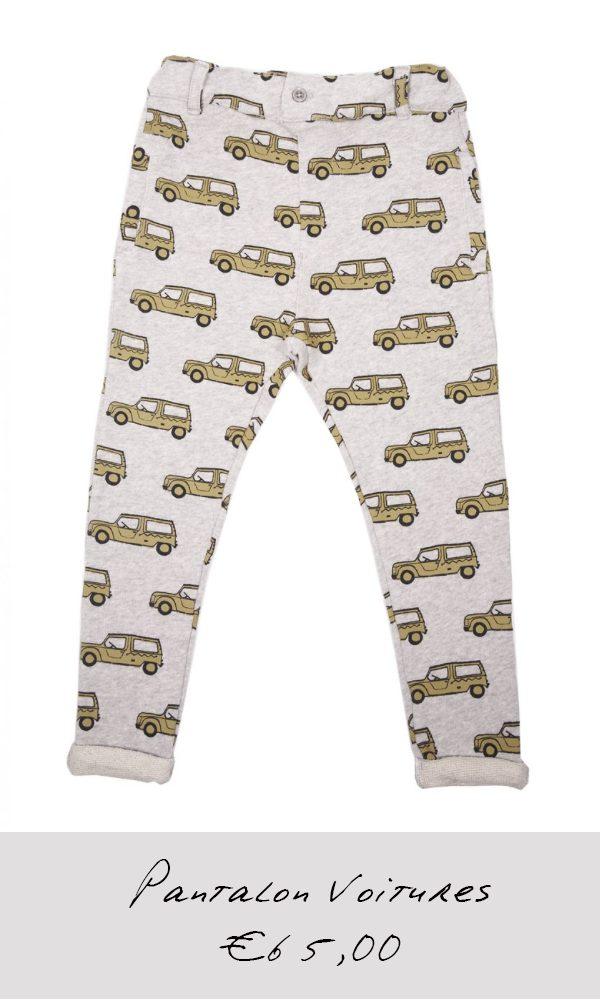 pantalon-voiture