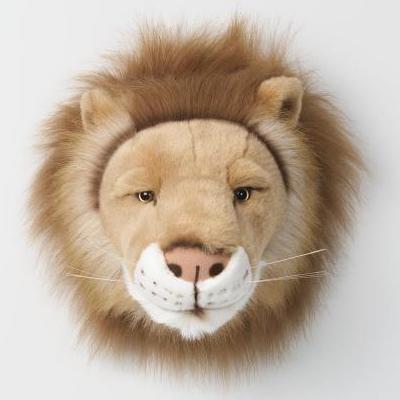 BiBiB-beestenkop-leeuw