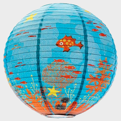 Djeco-kinderlamp-vissen