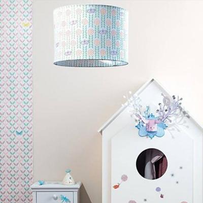 Djeco-kinderlamp-vlinders