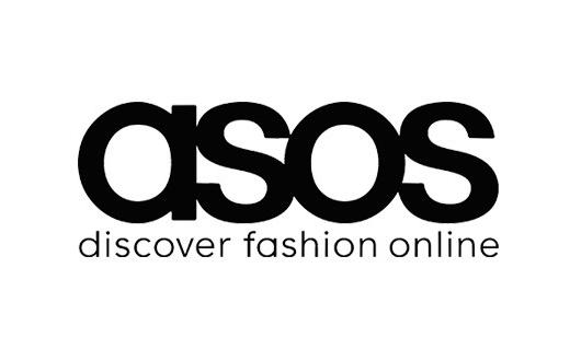 ASOS.com webshop