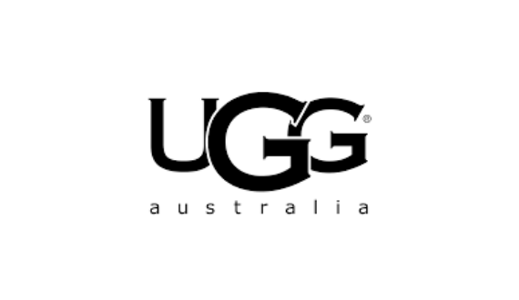 UGG webshop UGG Australia webshop