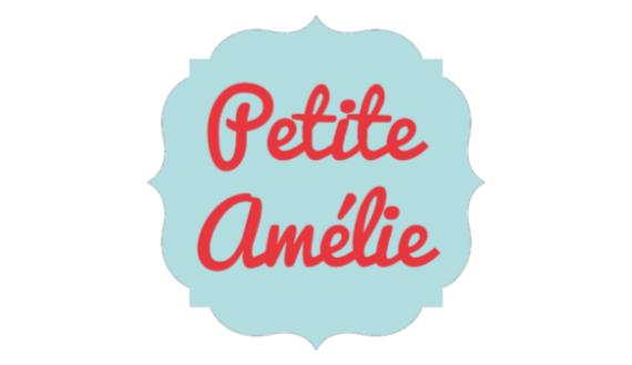 petite amelie webshop
