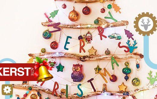 kerst cadeaus hema