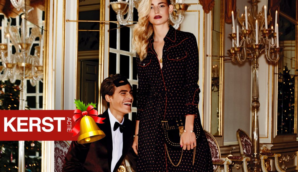 kerst fashion musthaves