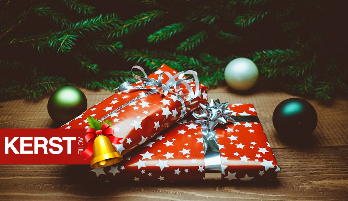 kerst musthaves cadeaus