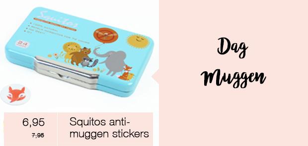 Anti-muggen-vitaminstore