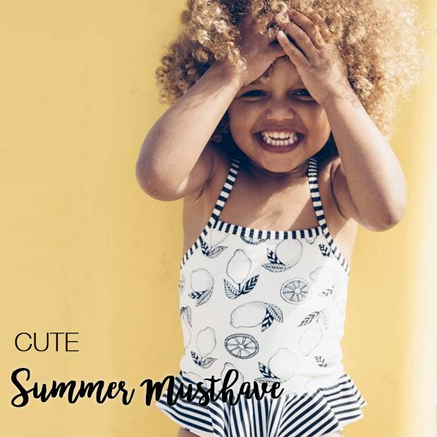 Summer-Musthave-badpak-Sproet-en-Sprout