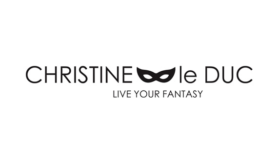 christine le duc singles day webshop