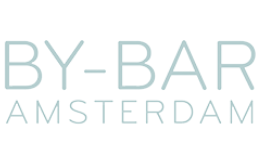 By Bar Amsterdam by-bar