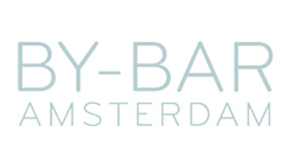 By Bar Amsterdam