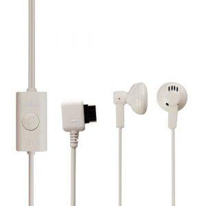 headset lg
