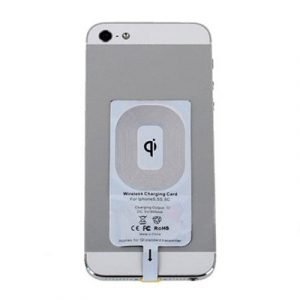 qi-iphone-5s-5c-5-wireless-charging-receiver-p45387-a