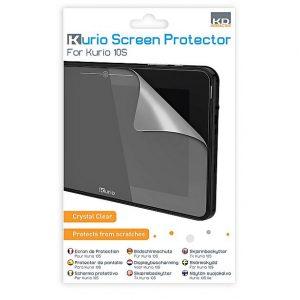 Kurio 10 inch tablet screenprotector