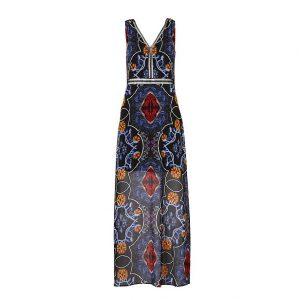Supertrash Dyna jurk