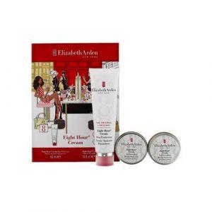 Elizabeth Arden Eight Hour Cream verzorgende geschenkset