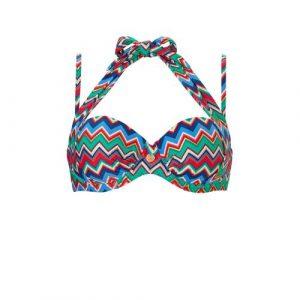 TC WOW Mix & Match beugel bikinitop