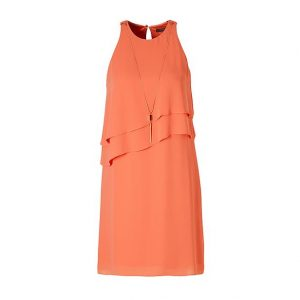 ESPRIT Women Collection jurk