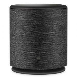 B&O Play M5 multiroom speaker zwart