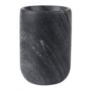 Zuiver Marble mok (Ì÷5 cm) (marmer)
