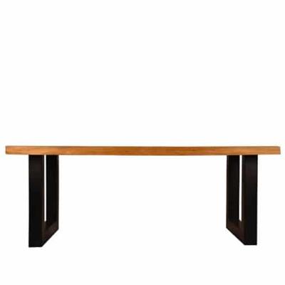 Eettafel-Knokke-200x100x75-cm