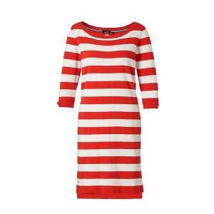 Gaastra Aile jurk