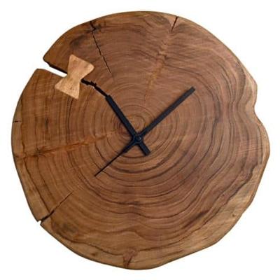 Klok-Wood-35x35x5-cm
