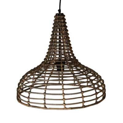 Koboo-hanglamp